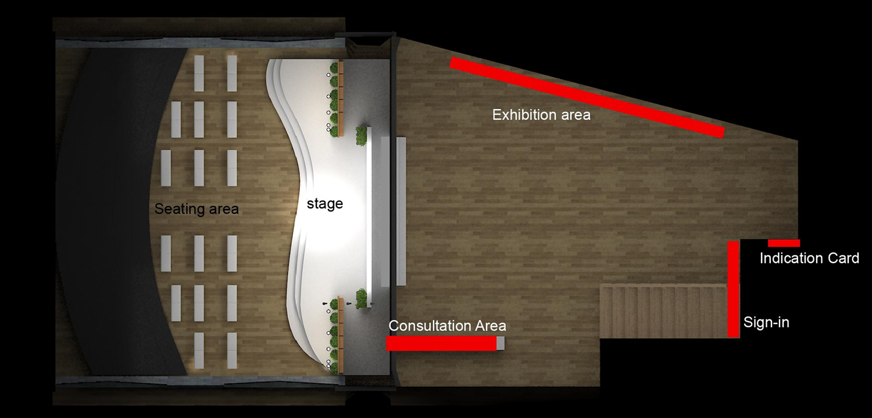 内页图5.jpg
